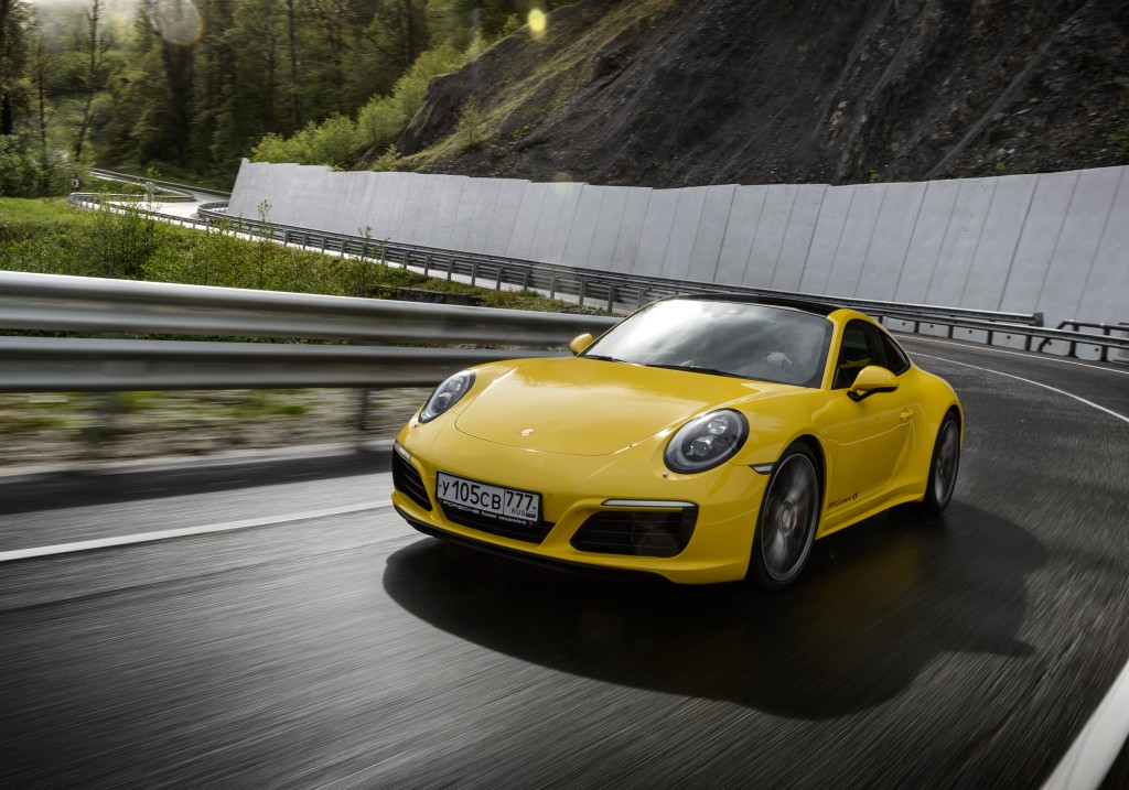 car most at risk of being stolen in the uk is the porsche. Black Bedroom Furniture Sets. Home Design Ideas