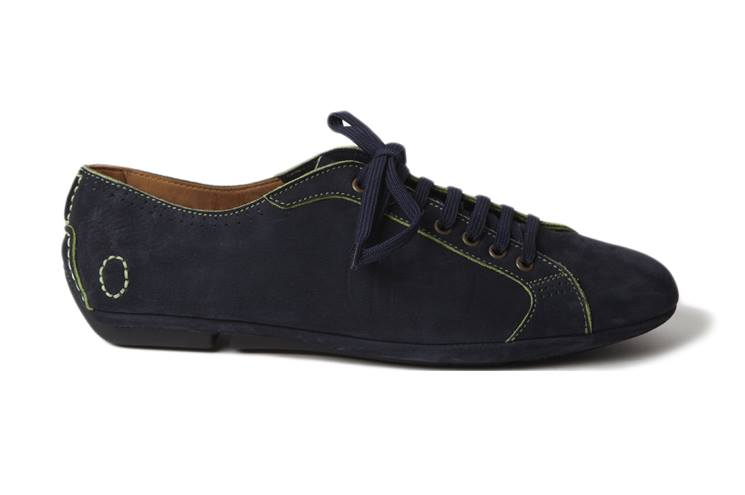 Land Rover Shoes Price