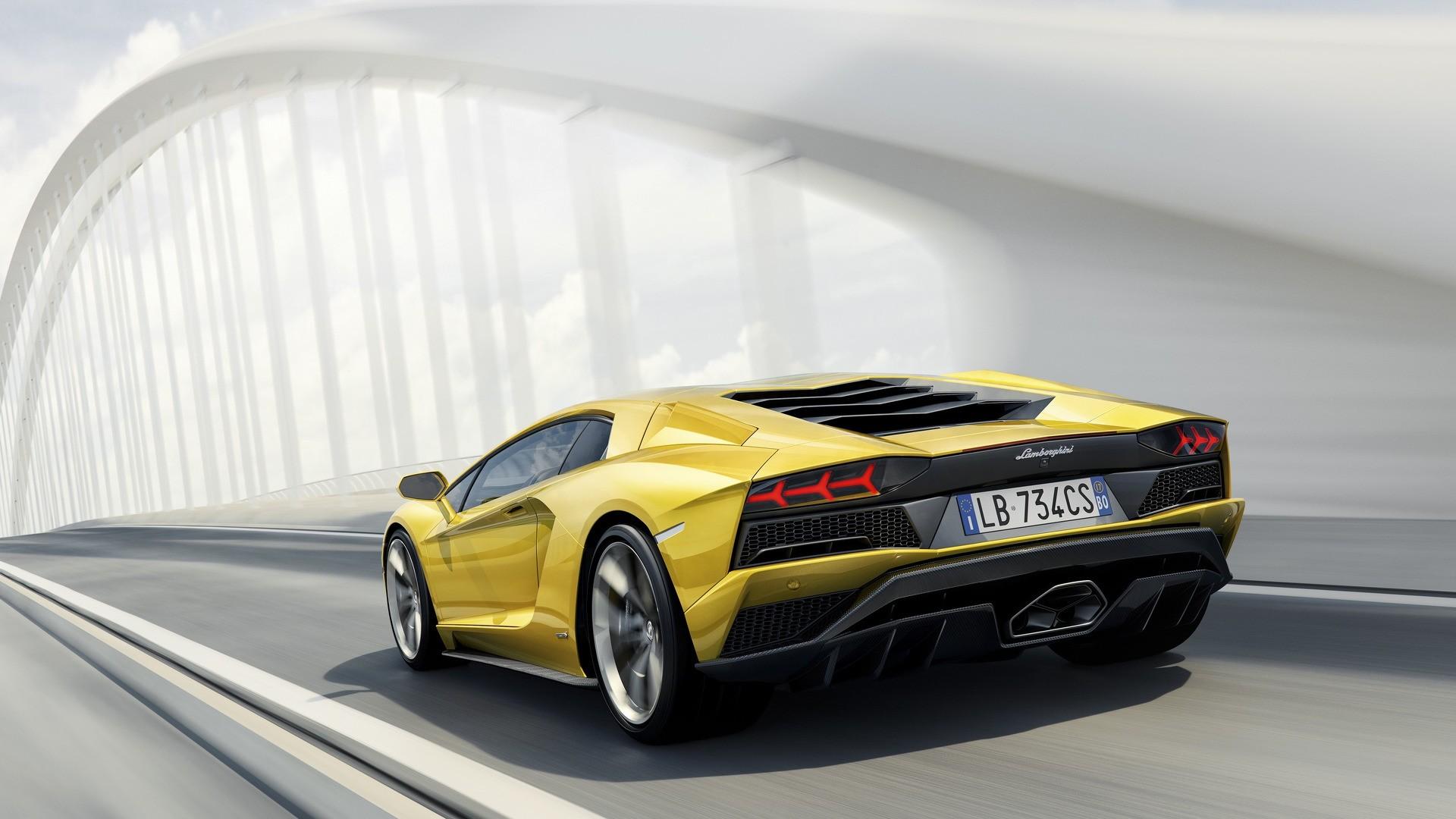 Cardi B Proves Haters She Bought Her Lamborghini Aventador