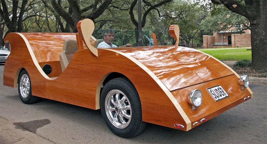 Timber Kings Create Log On Wheels Name It The Cedar