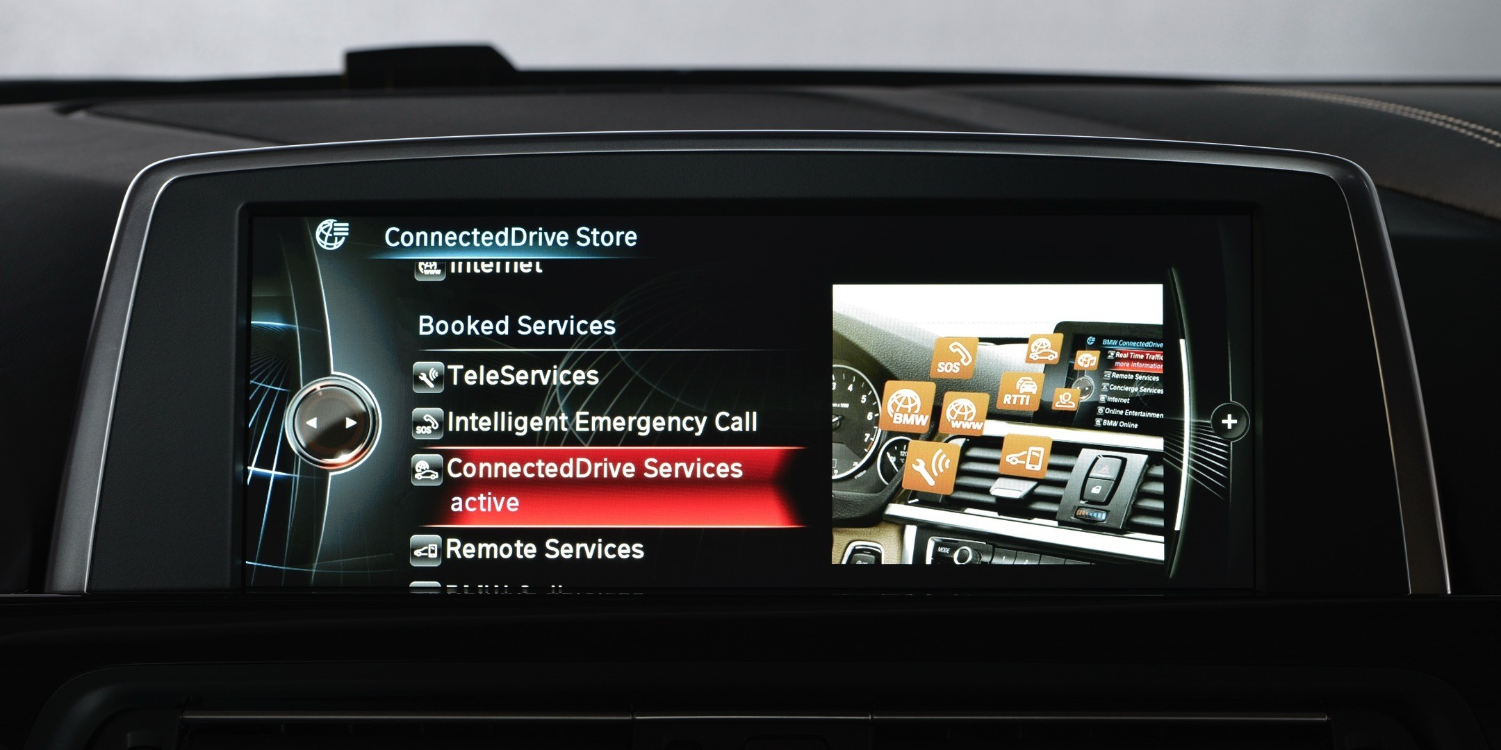 check out how the onboard bmw connecteddrive store will. Black Bedroom Furniture Sets. Home Design Ideas