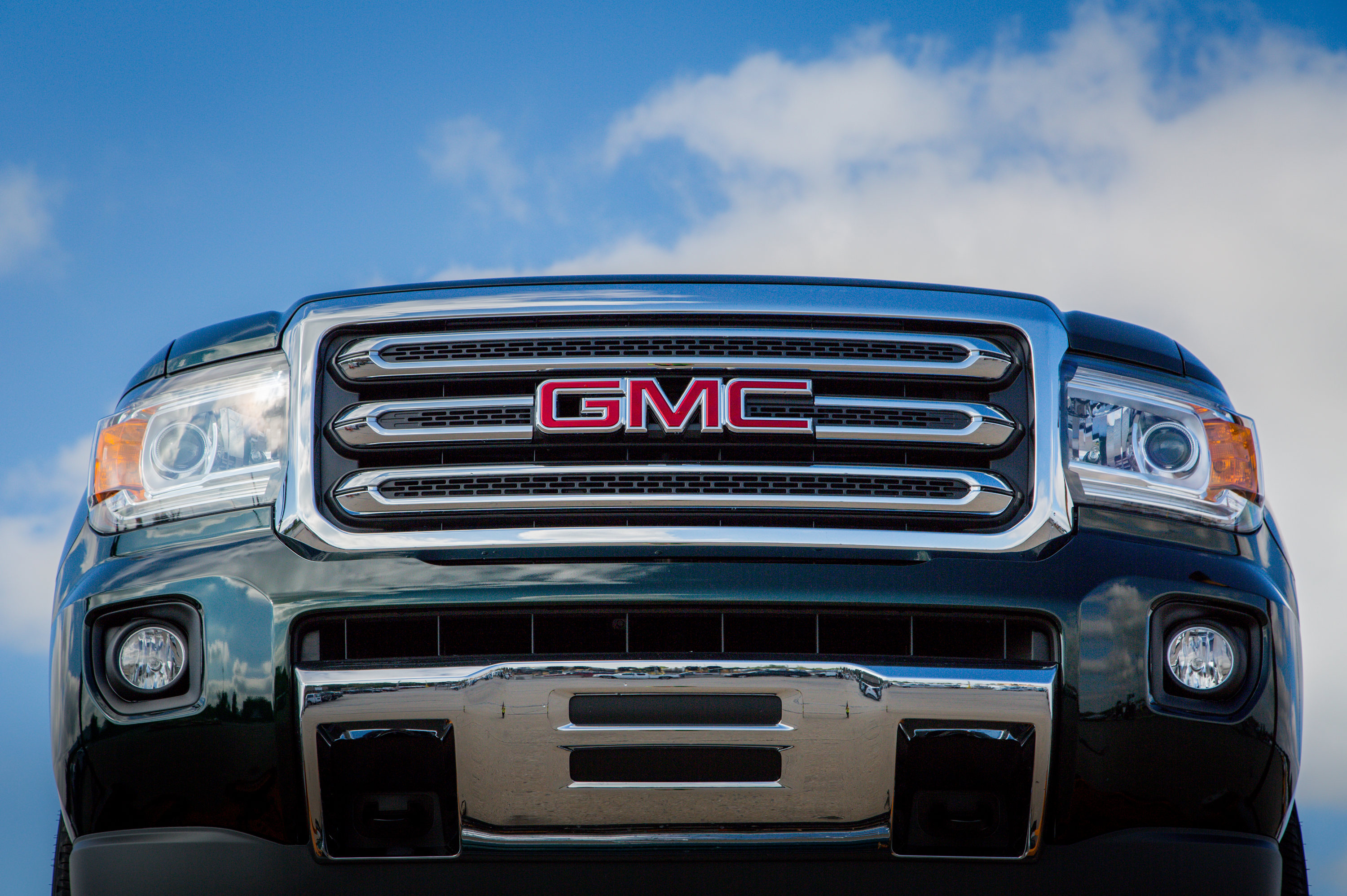 and visit dealerships chevrolet cars gmc buick used new mcnatt auto for cole