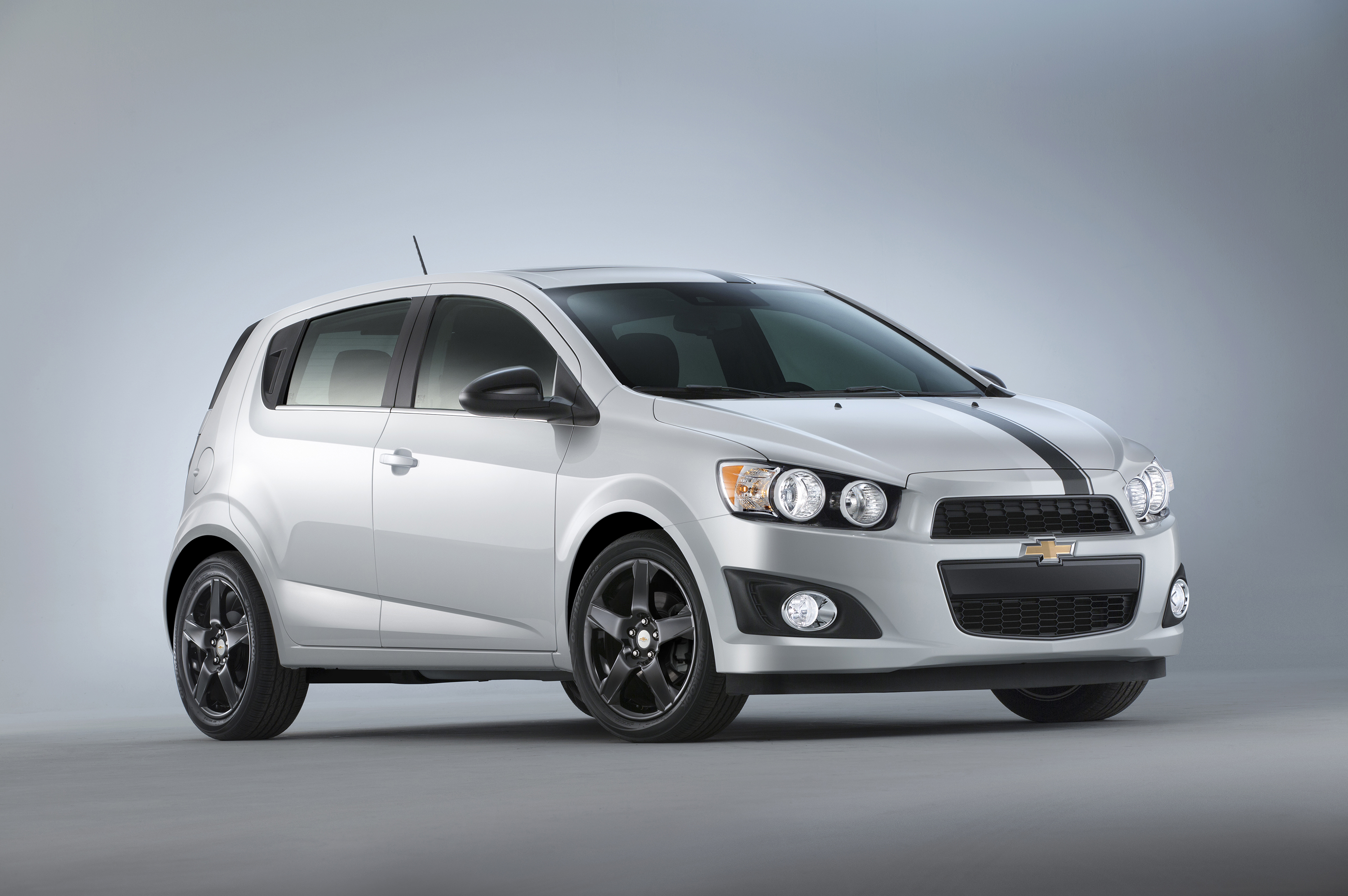 Wiring Diagram Chevy Sonic 2014 Detailed Schematics 2010 Buick Lacrosse Free Picture Lumina