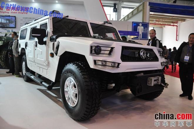 similiar police hummer drawing keywords chinese humvee clone assault vehicles leave iers unprotected