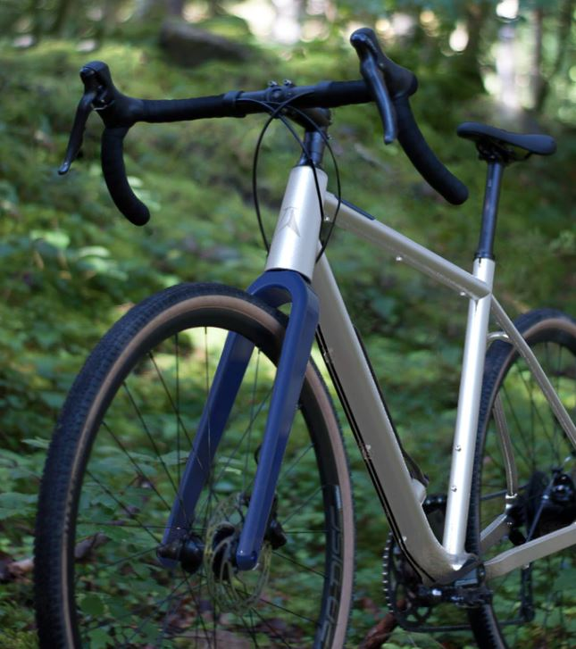 The Iwind Filtration System Promises to Give Cyclists a