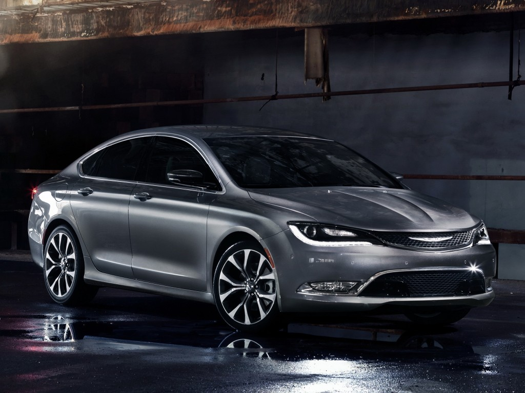 2018 chrysler. perfect chrysler chrysler 200  for 2018 chrysler i