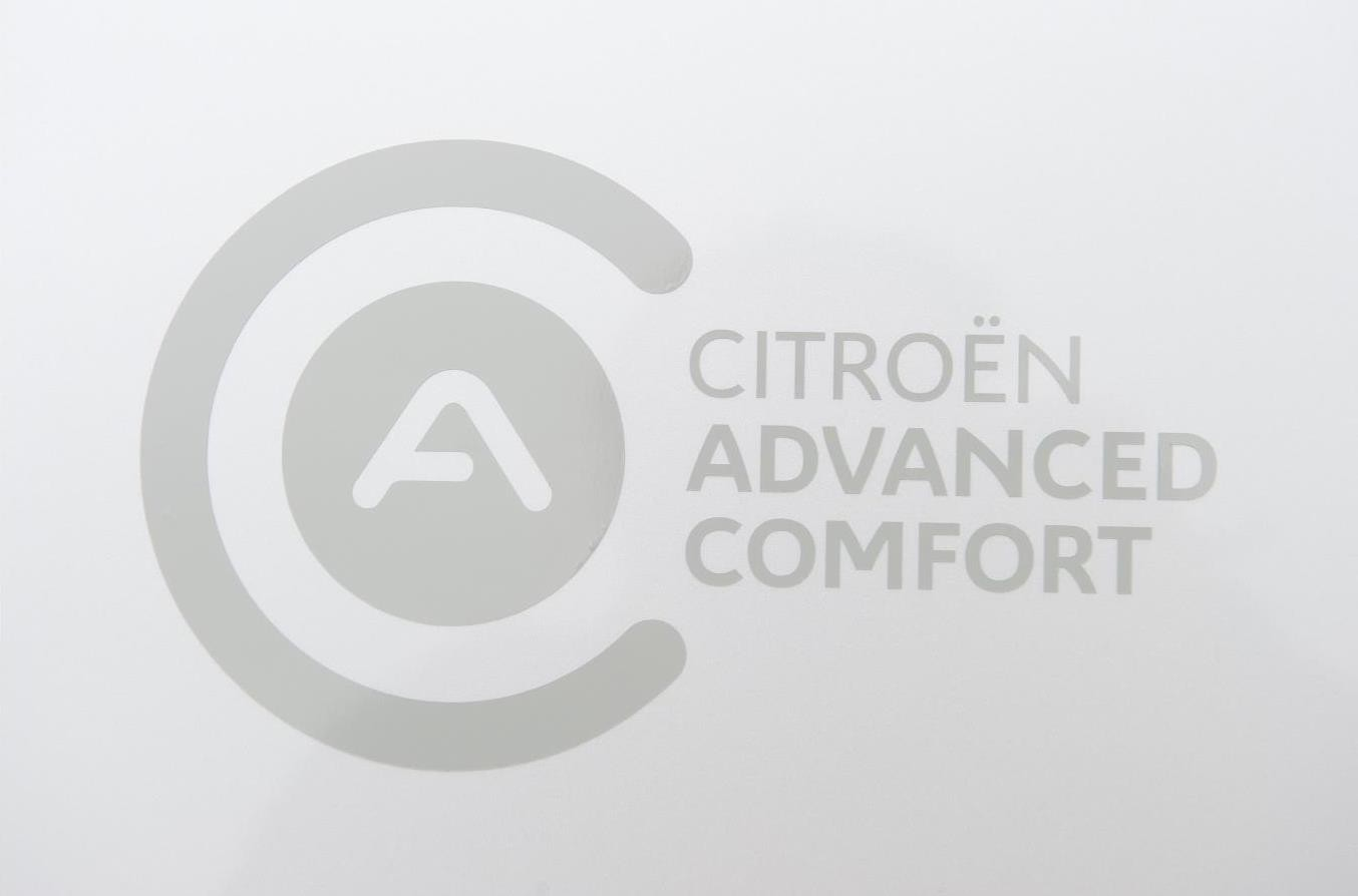 citroen progressive hydraulic cushions advanced comfort program explained autoevolution. Black Bedroom Furniture Sets. Home Design Ideas