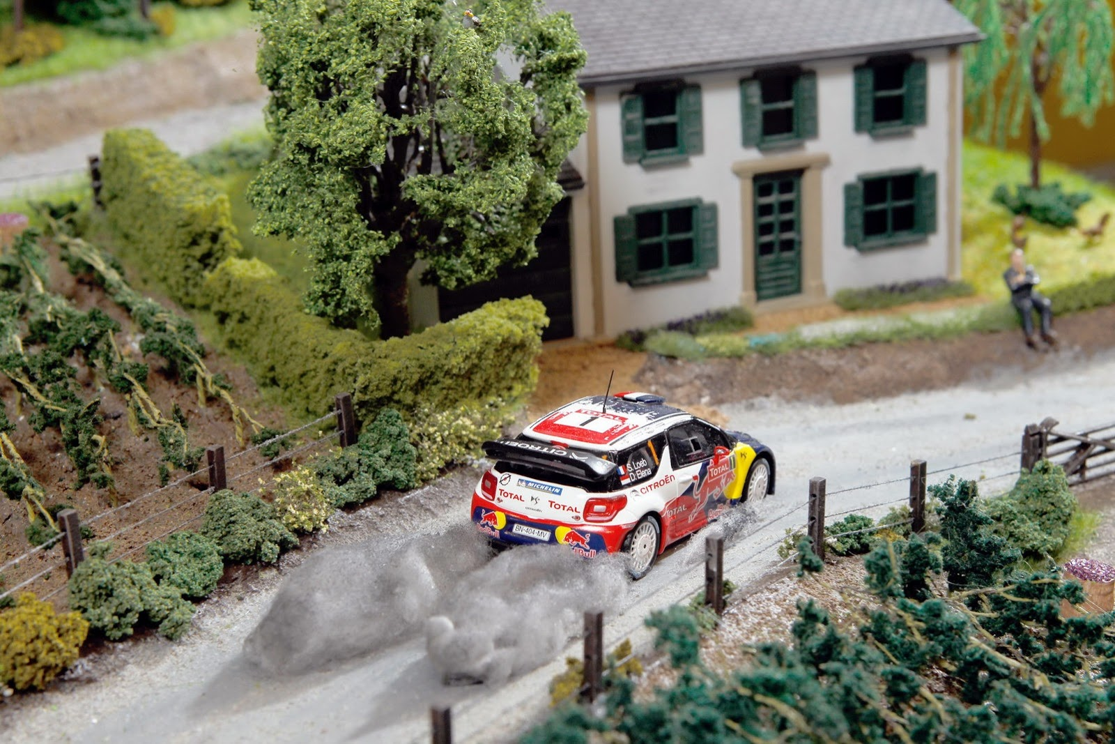 Zanimljive slike - Page 2 Citroen-celebrates-rally-success-with-impressive-diorama-on-top-of-a-ds3-photo-gallery_9