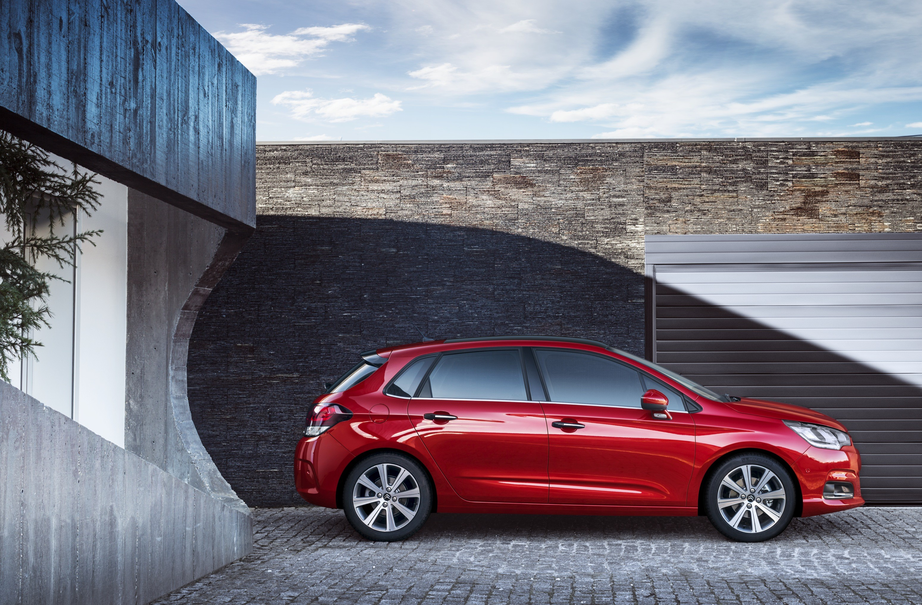 citroen coming to america standalone ds brand to be