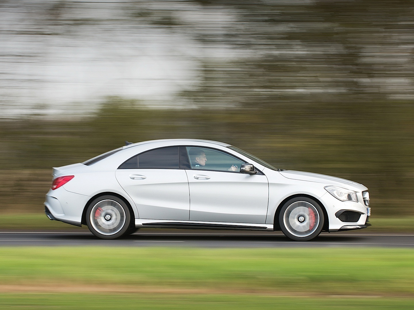 2014 mercedes benz cla 45 amg exhaust and review tour html autos post. Black Bedroom Furniture Sets. Home Design Ideas