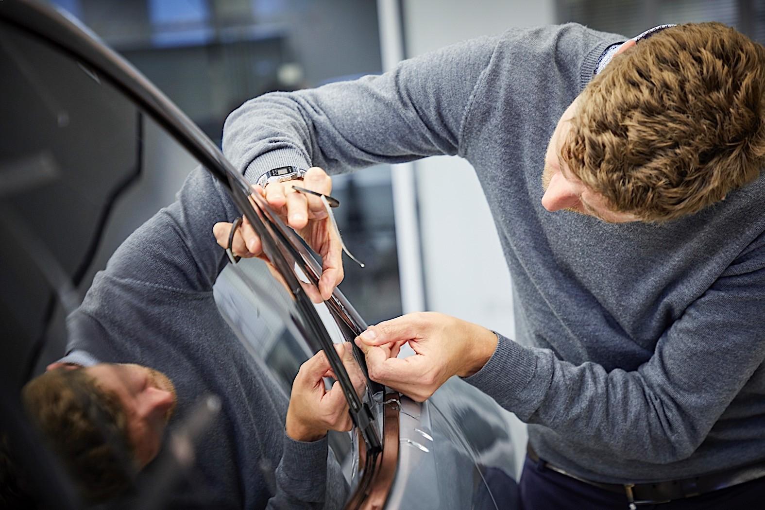 Waymo to Test Level 5 Autonomous Cars in California