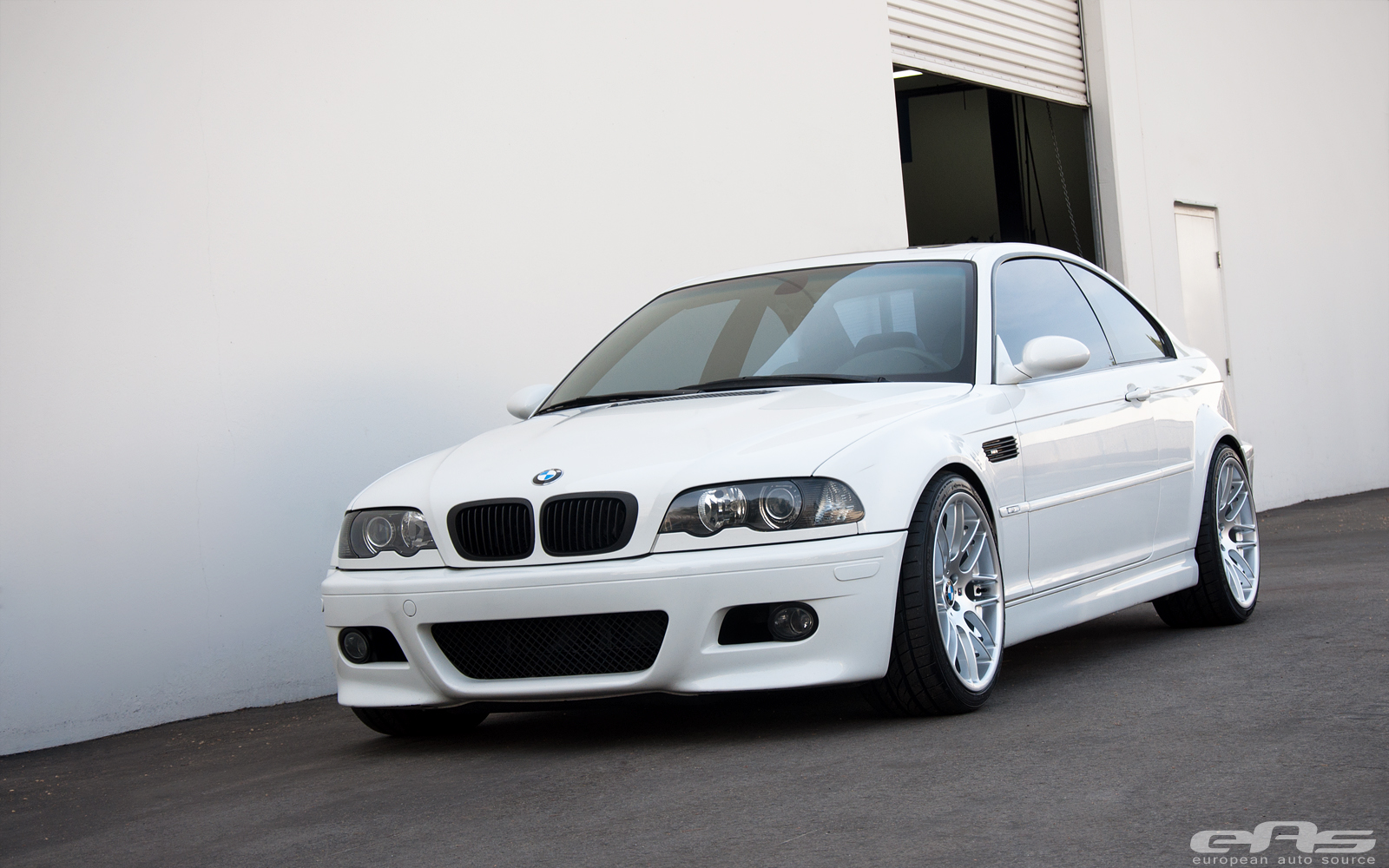 Reviews On The M3 Bumpers Sold For Non M3 E46 S From Ebay Bmw E46 Fanatics Forum