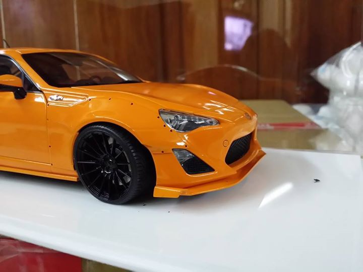 Toyota Corolla Sedan furthermore A moreover Dsc additionally Toyota Supra Inspired Gt Is One Of The Top Concept Cars Of besides B F E Aa Cfc Bf B Aa E Cbeaa B. on toyota 86
