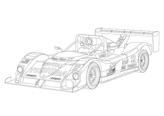 Coloring Book Of Race Cars For The Little Motorist Photo Gallery 72324 furthermore F1 Car Aerodynamics likewise Coloring Book Of Race Cars For The Little Motorist Photo Gallery 72324 additionally Coloring Book Of Race Cars For The Little Motorist Photo Gallery 72324 furthermore Showthread. on audi r18 race car