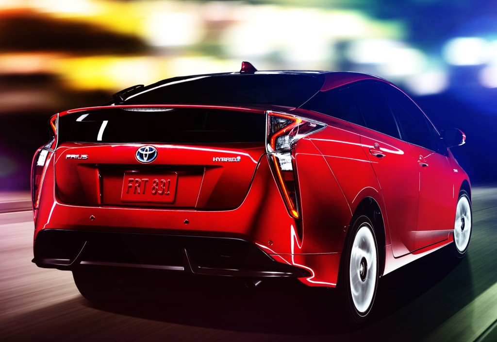 cars consumer reports reliable most least autoevolution toyota lists worst prius