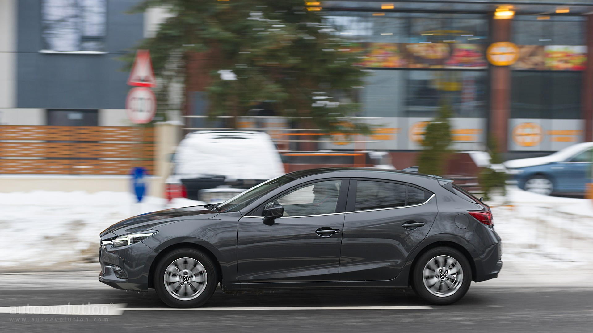 Consumer Reports Lists The Best Used Cars Under $20,000