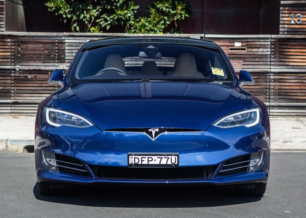 Consumer Reports 2016 Reliability Survey: Lexus Leads, Tesla