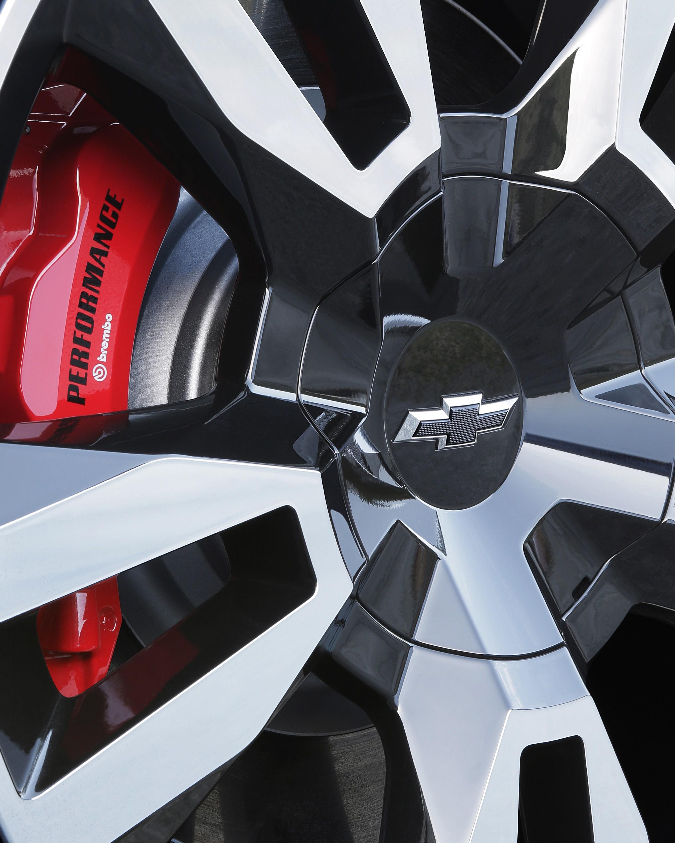 general motors has car sharing plans for china  sends 16 en-v evs to shanghai