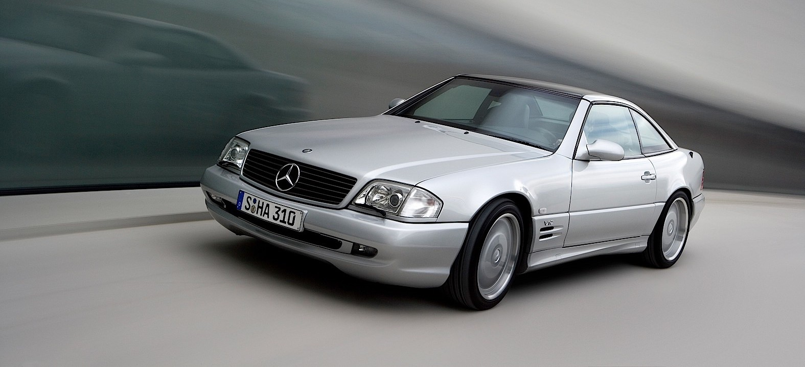 Mercedes benz all models history for All mercedes benz models