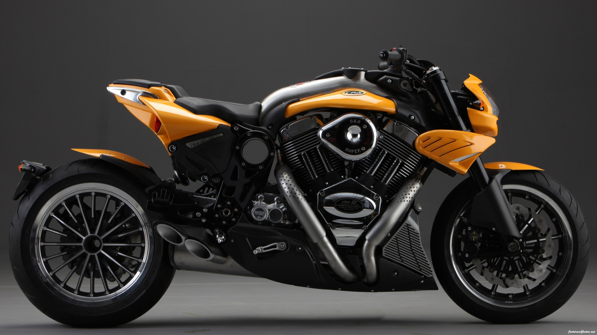 cr duu motorcycles awesome expensive harley motorcycle breakout davidson action autoevolution lifestyles carbonart