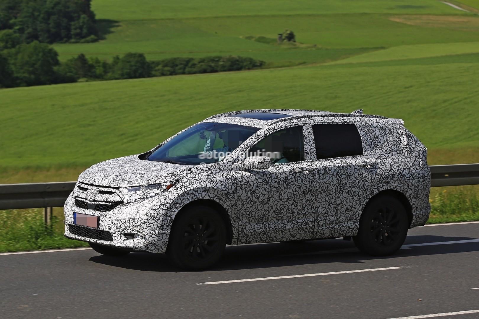 Models Honda Civic 5 Doors Honda Civic Sedan Honda Civic Coupe | 2017 ...