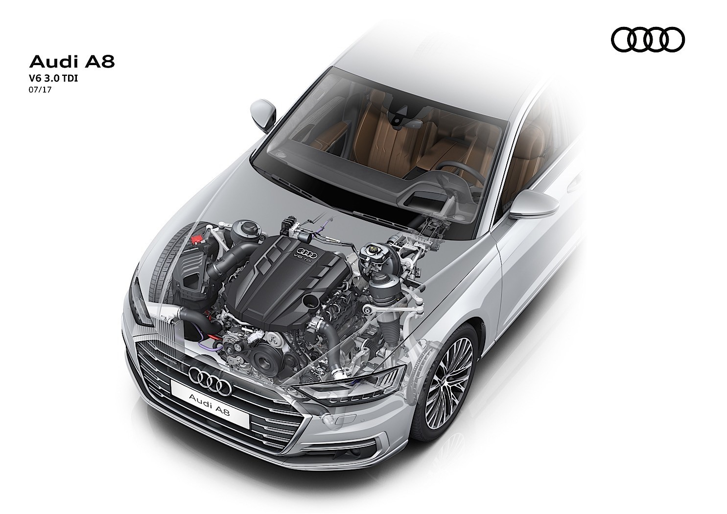 Audi W12 Engine Diagram Wiring Library A8 2018 D5