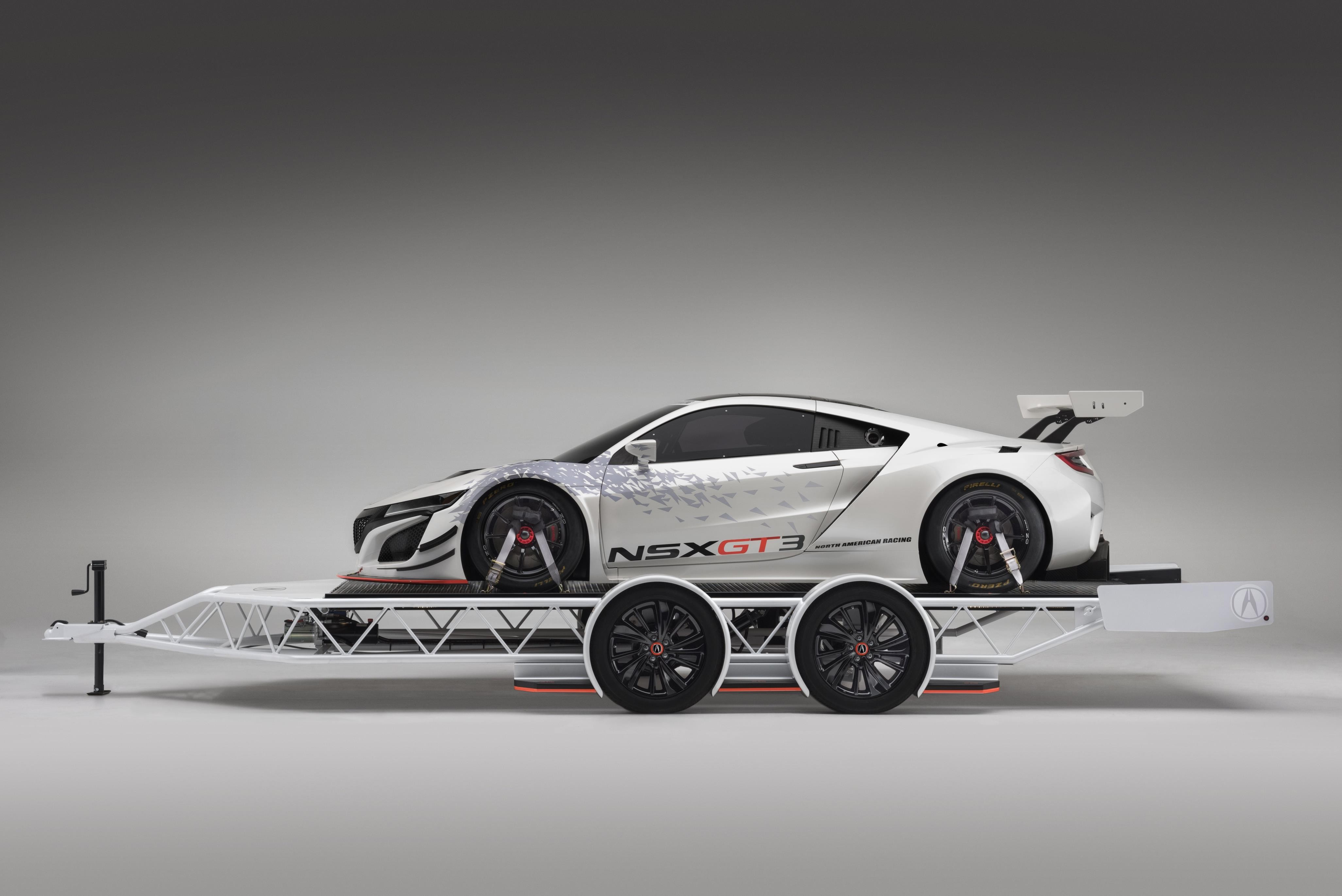 Fiat Spider also Scooped Tony Stark S Million Acura Supercar From The Avengers likewise Custom Acura Mdx Towing Nsx Gt On Special Sema Trailer together with Nissan Juke Priced In The Us From also Hot Rod Acura Nsx X. on 2016 acura nsx