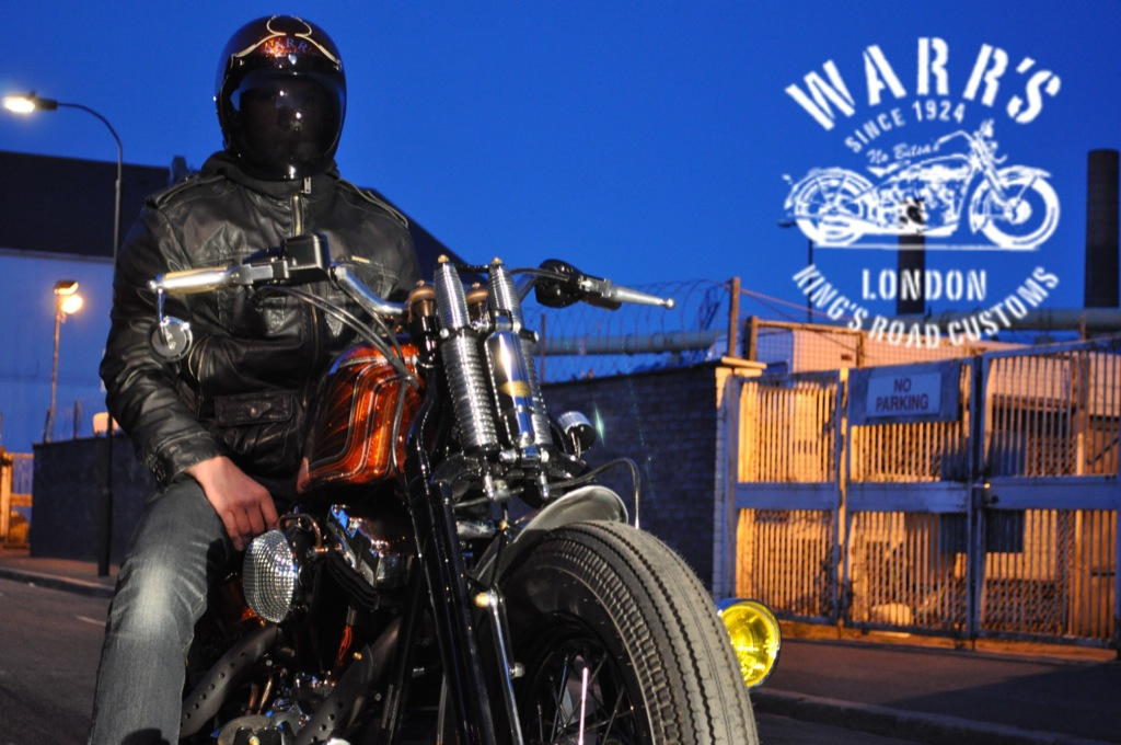 Custom Harley Davidson Crossbones Baptized Frisco Bobber 37089 further 395225133 further Bingbong withinmyworld further Chinese Old Ship 02 together with I0000haUMBcYNV. on old junk cars pictures