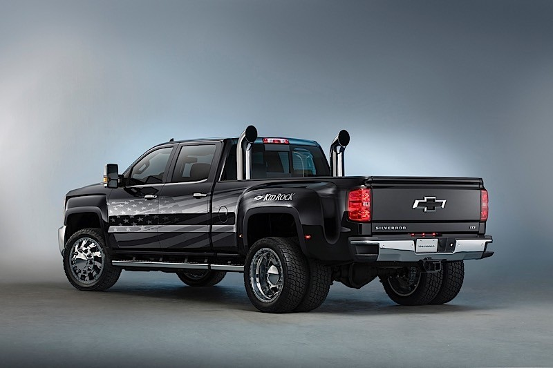 chevy cc truck for silverado youngstown chevrolet out special sale editions black oh in