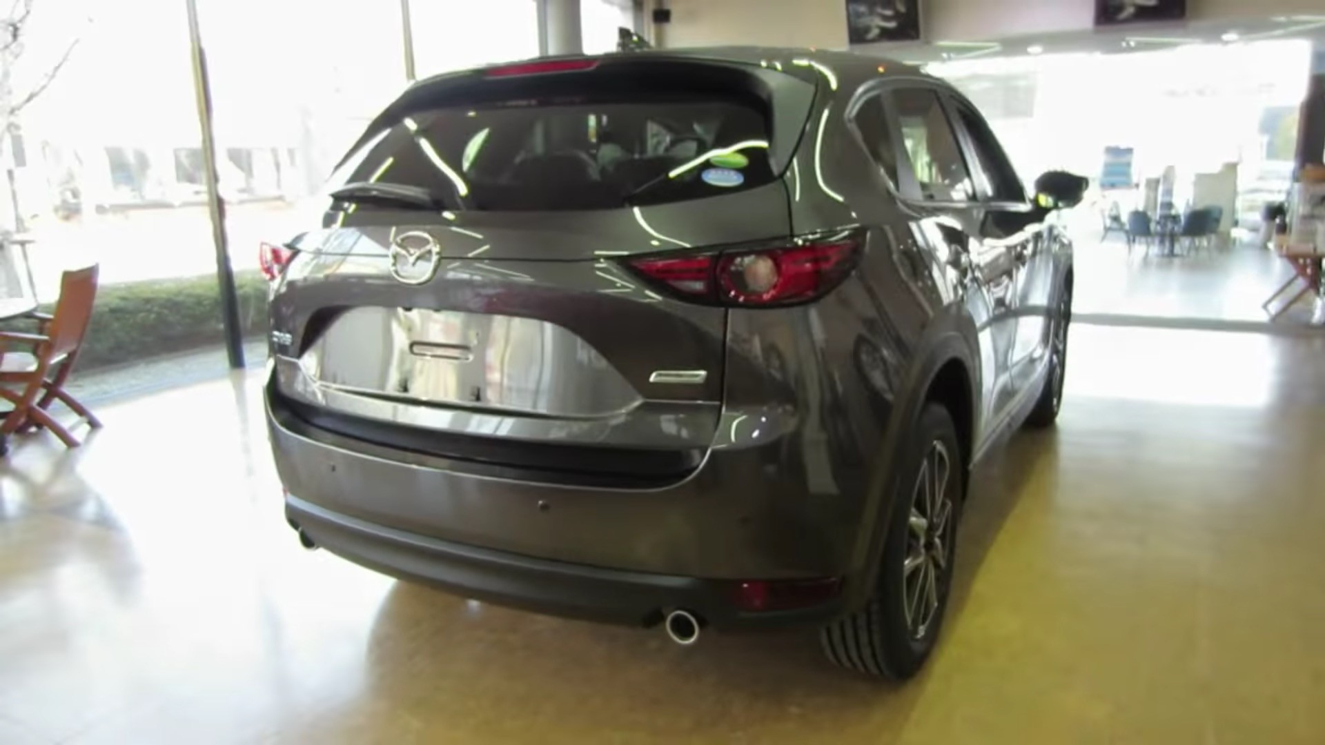 New Used Toyota Car Dealer Melville Toyota Autos Post