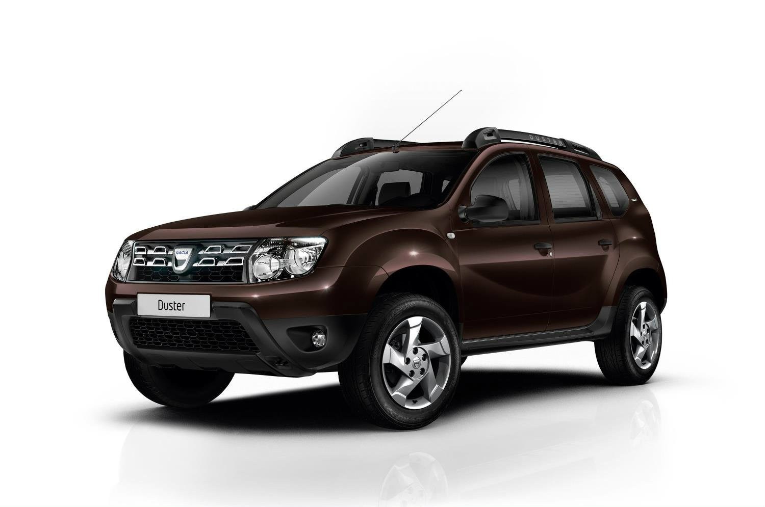 dacia ambiance prime special edition adds value to the lineup autoevolution. Black Bedroom Furniture Sets. Home Design Ideas