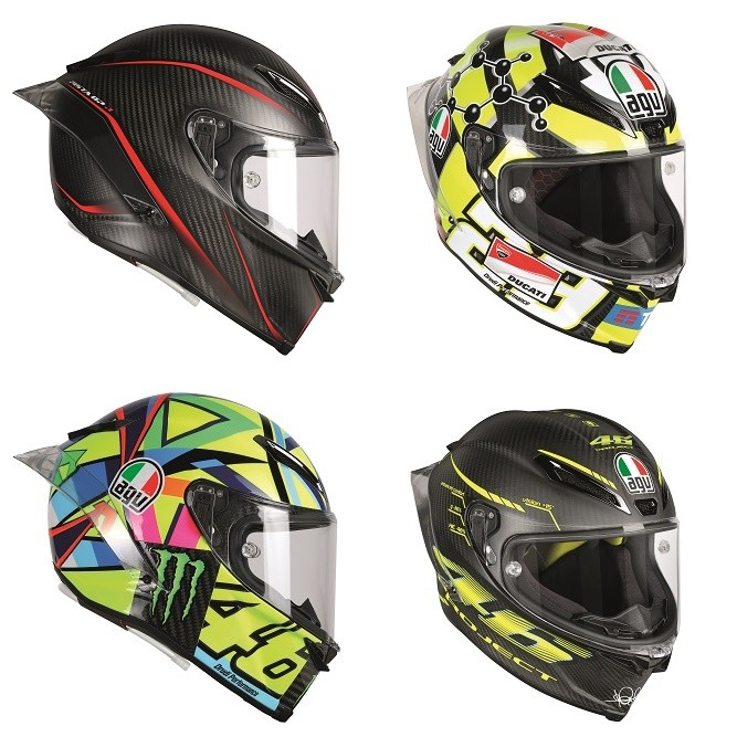 dainese and agv showcase new mugello r d air suit and. Black Bedroom Furniture Sets. Home Design Ideas