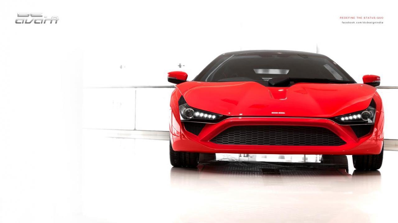 Avanti Rent A Car Reviews