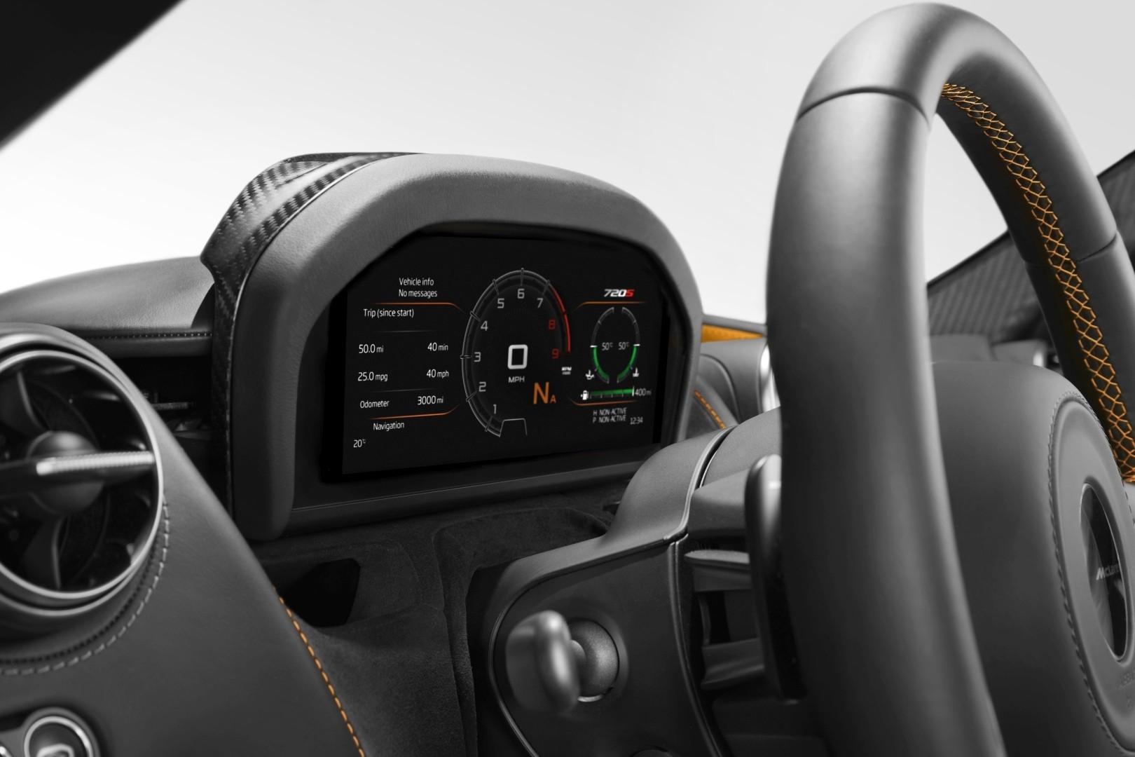 Ferrari Demanded Deadmau5 to Lose the Nyan Wrap - autoevolution