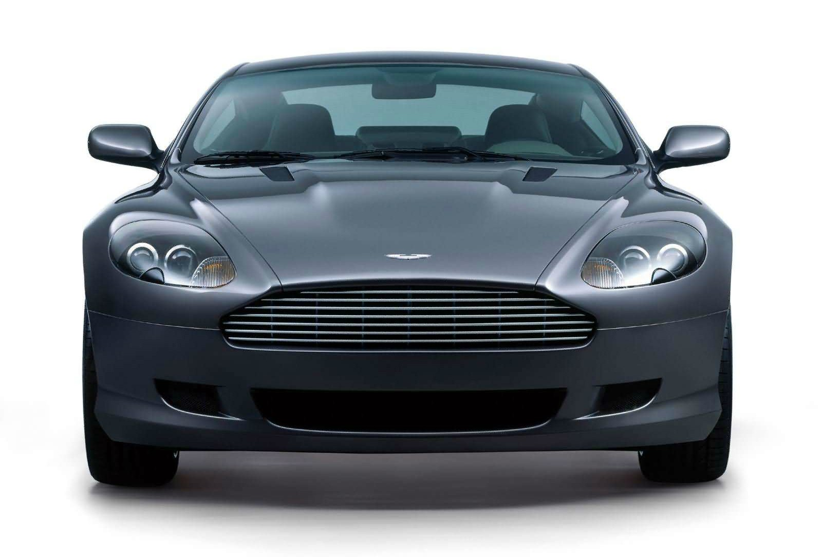 dear ford, could you please get over aston martin already