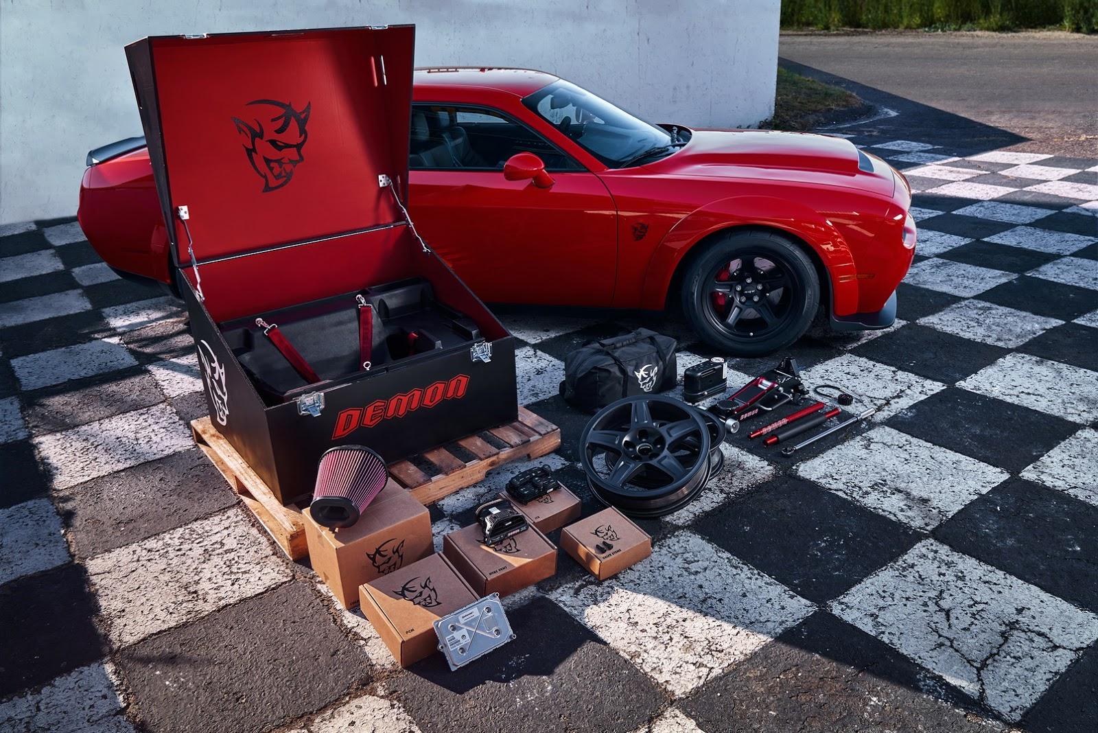 DODGE Charger SRT See all DODGE models