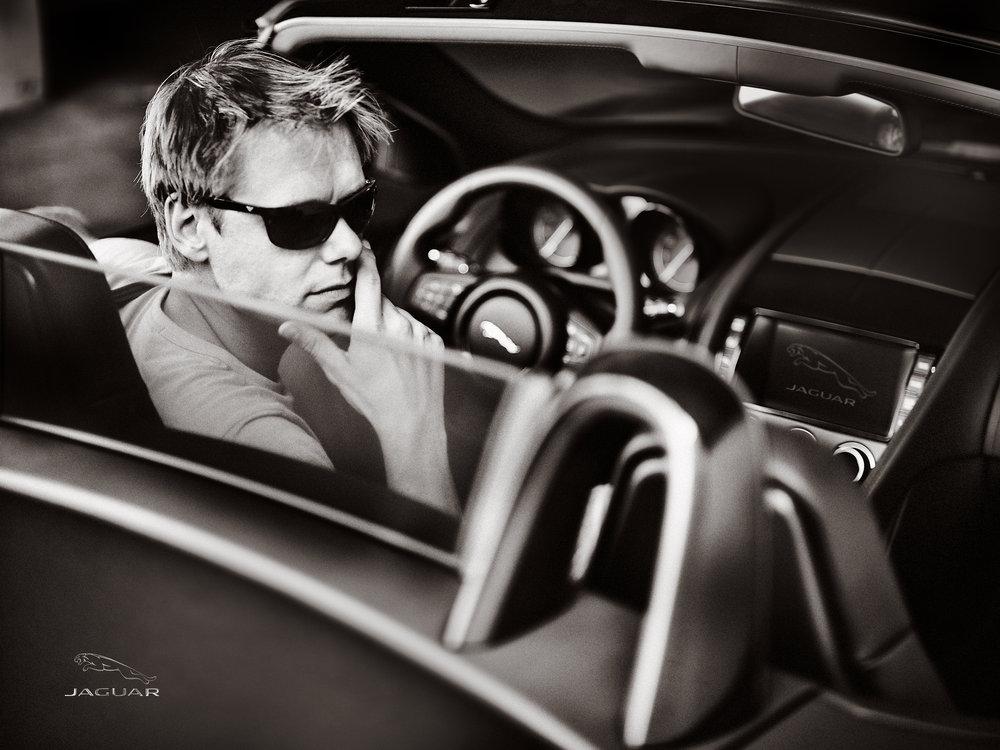 Armin Van Buuren Logo Png dj Armin Van Buuren 39 s Jaguar