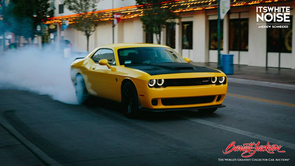 when dos the dodge hellcat come out autos post. Black Bedroom Furniture Sets. Home Design Ideas