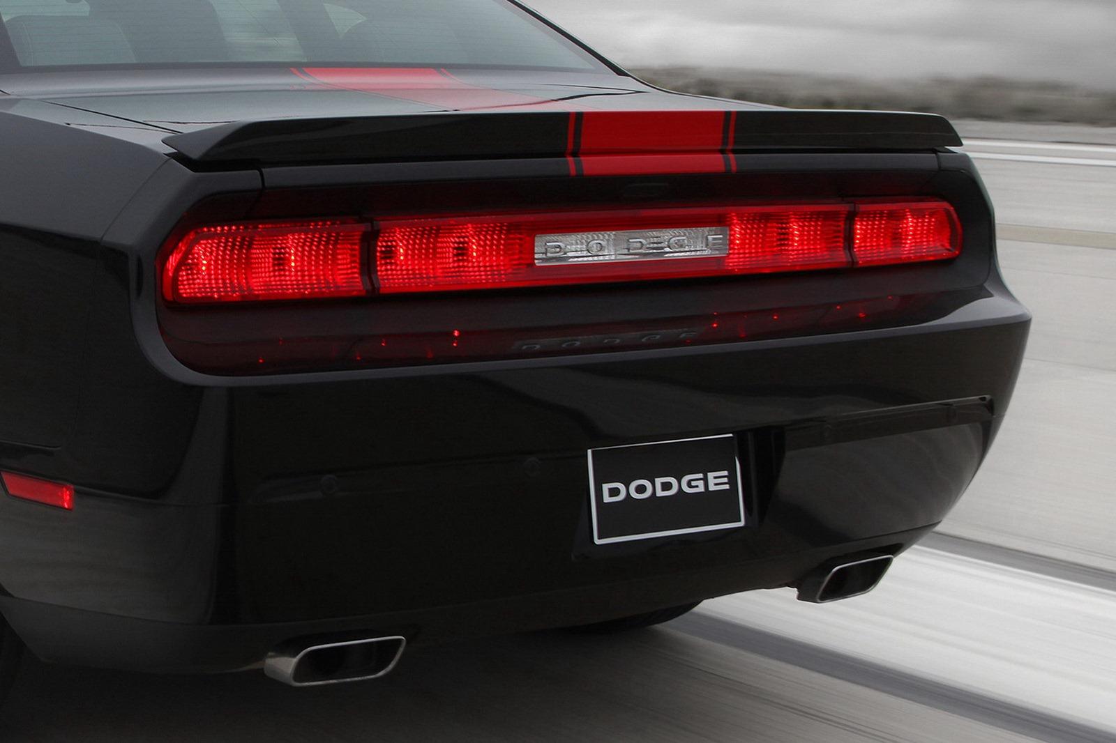 2013 Charger Gear Shift Stuck Autos Post