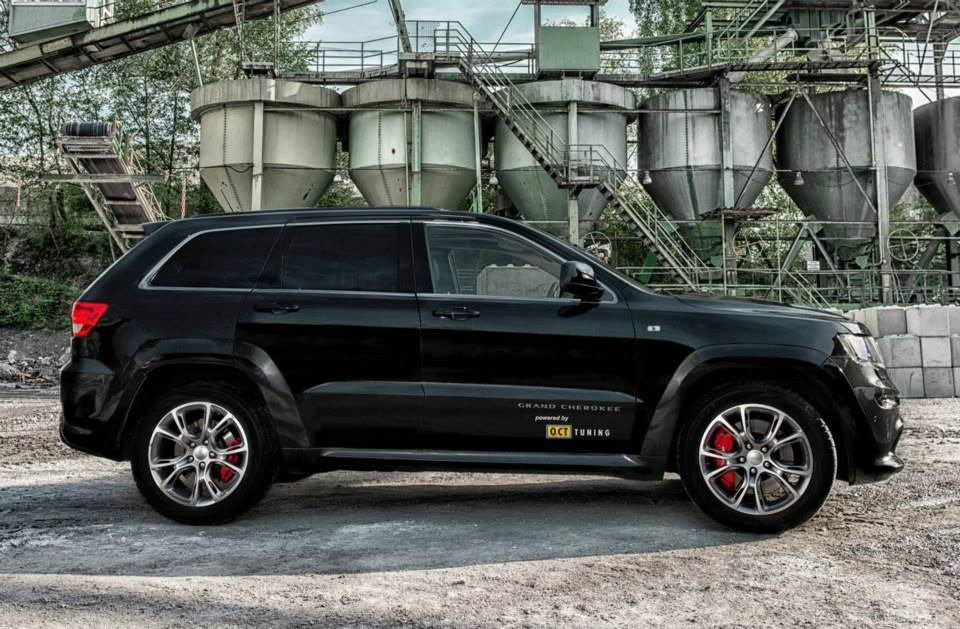 supercharged dodge challenger jeep grand cherokee dodge charger dodge ...