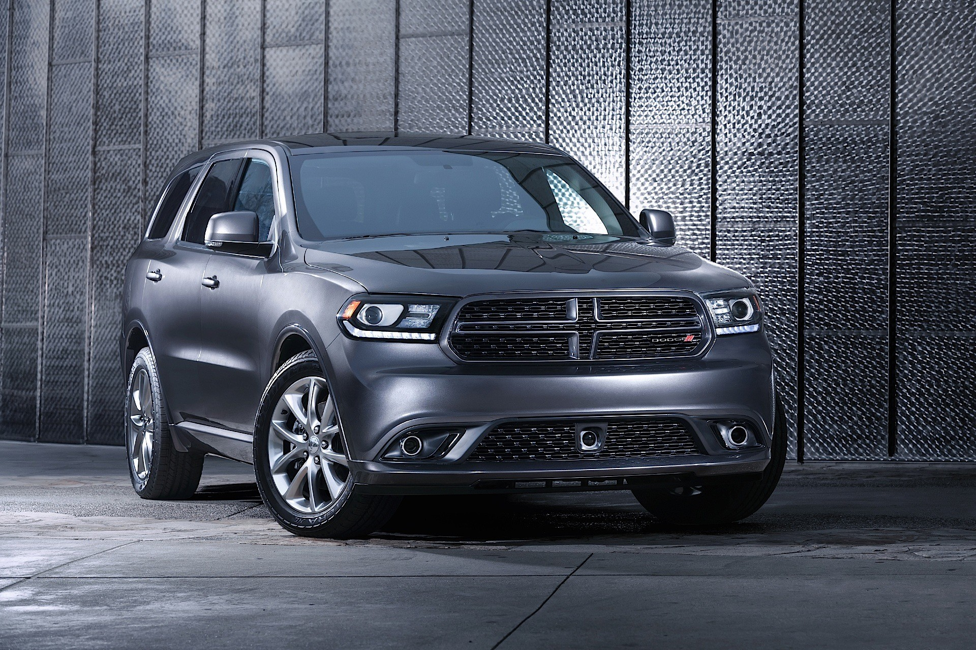 ram truck to compete with raptor with Dodge Durango Hellcat Is A Possibility The Srt Is Close To Market Launch 114755 on 370194 59 Ford Edsel Value together with 2018 Dodge Ram Specs And Release Date additionally The New Ranger Needs To Have A Raptor Version besides Ford F150 Atlas Pickup Concept Debut At The 2013 Naias likewise 2017 Ford Raptor Hot Wheels.