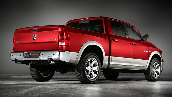http://s1.cdn.autoevolution.com/images/news/gallery/dodge-ram-best-new-pickup-in-canada_3.jpg