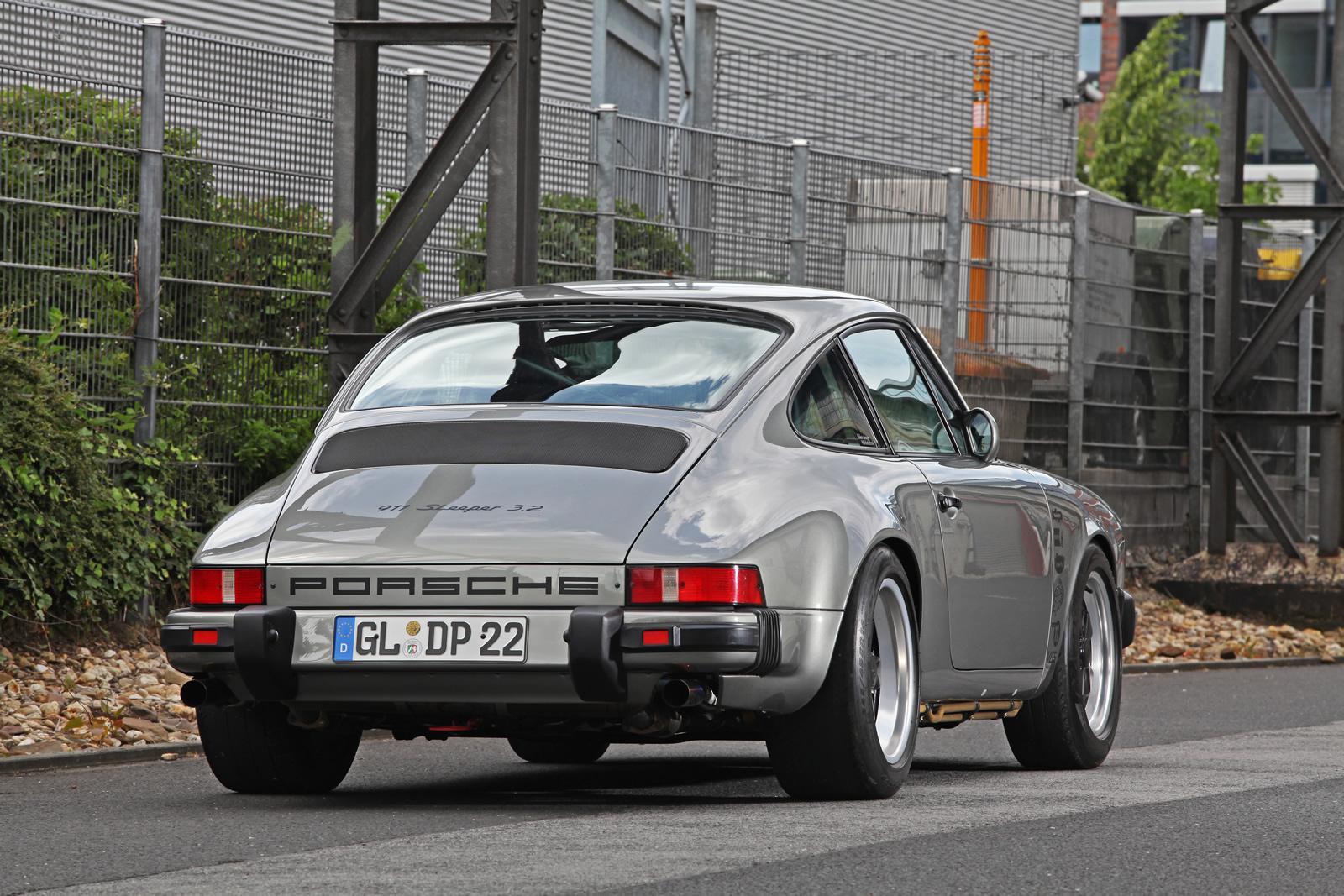 1986 porsche 911 partsopen download photo vanachro Gallery