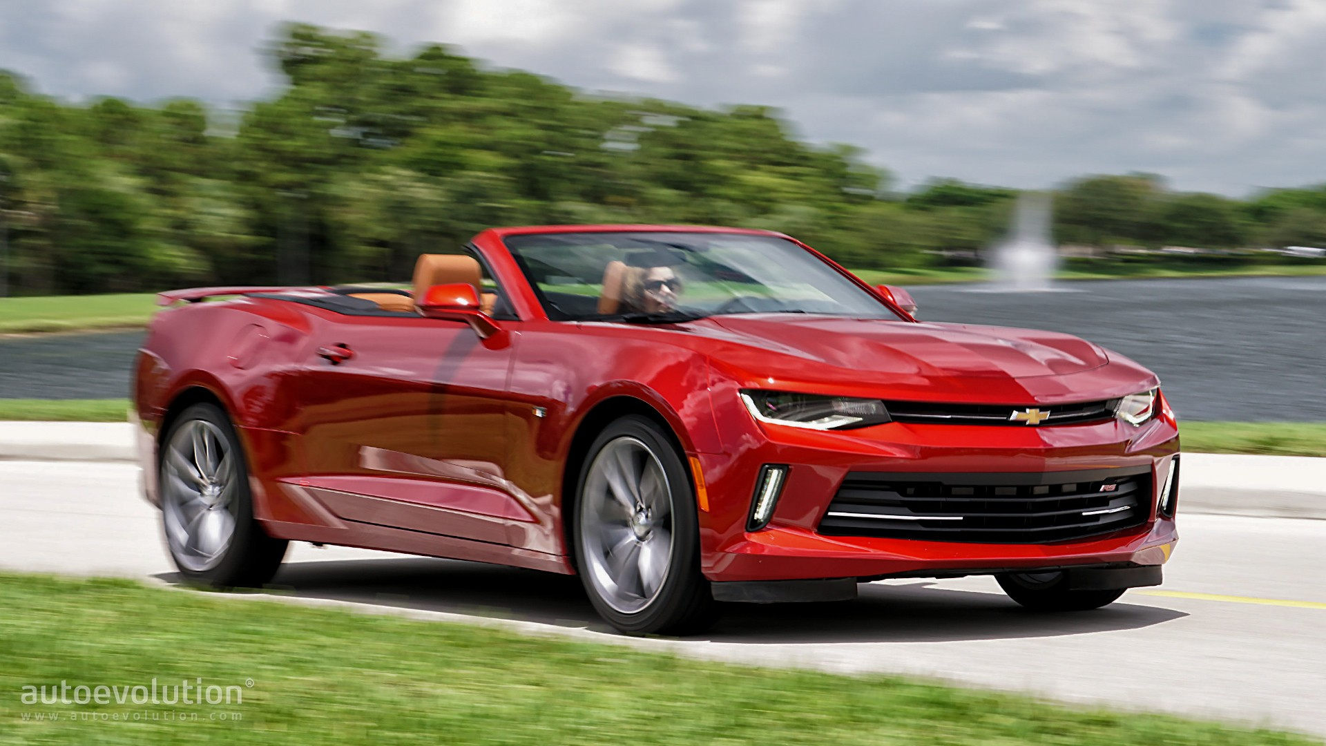 2016 chevrolet camaro chevy review ratings specs prices and 2017 2018 best cars reviews. Black Bedroom Furniture Sets. Home Design Ideas
