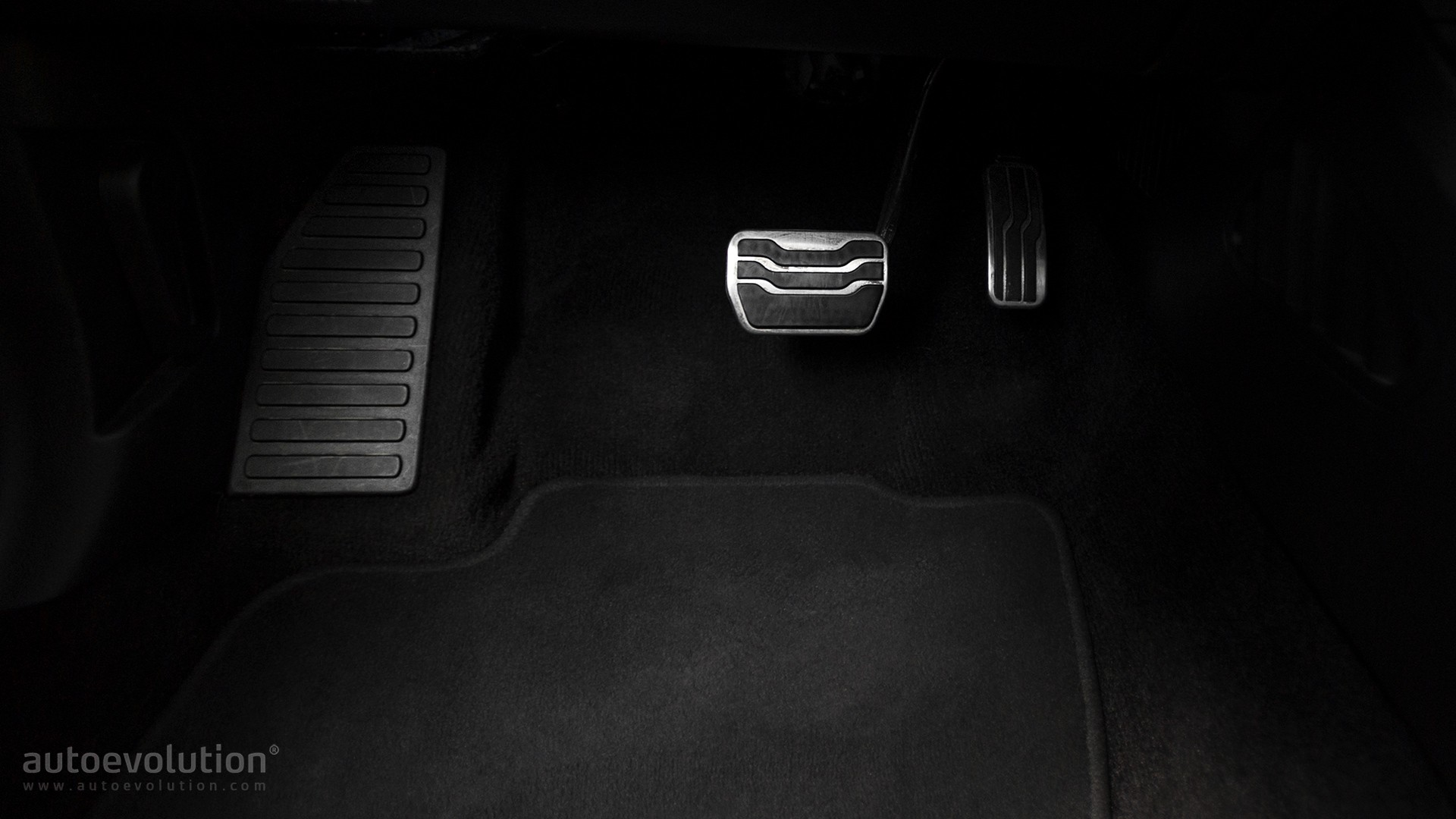 2017 ford edge manual pdf