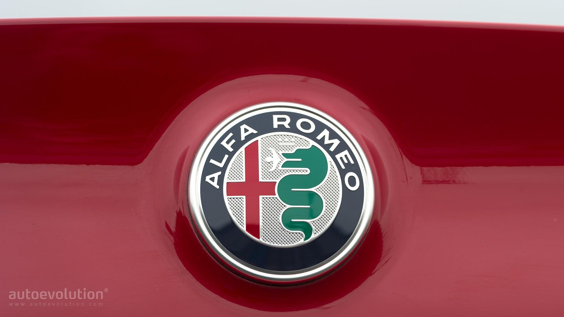 Zagame Richmond Fiat Abarth Alfa Romeo  New Demo and