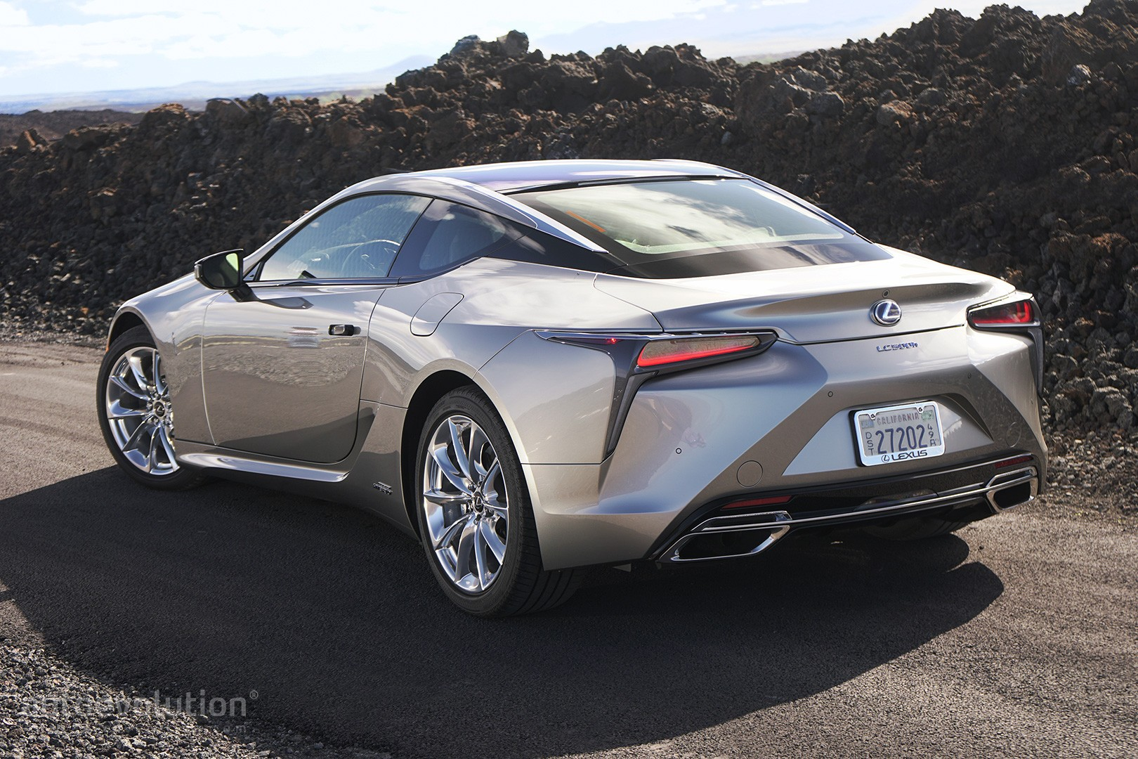 driven 2017 lc 500 and lc 500h ken shaw lexus. Black Bedroom Furniture Sets. Home Design Ideas