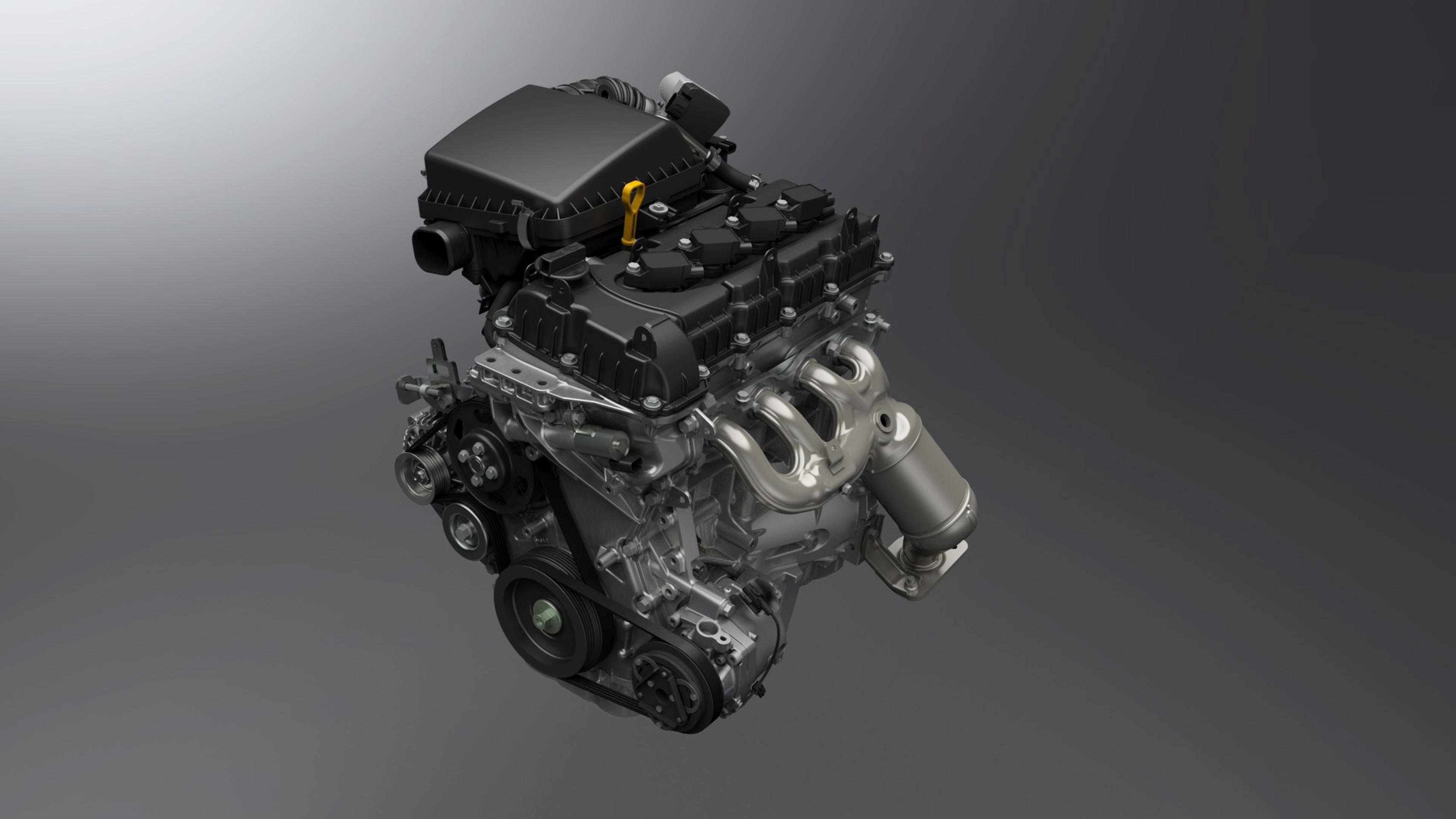 Driven 2019 Suzuki Jimny Autoevolution