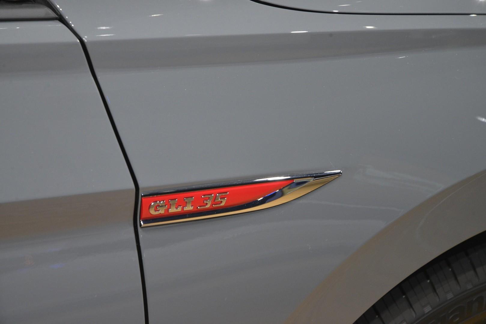 Volkswagen Recalls Over 1 Million Jetta and Beetle Models in China