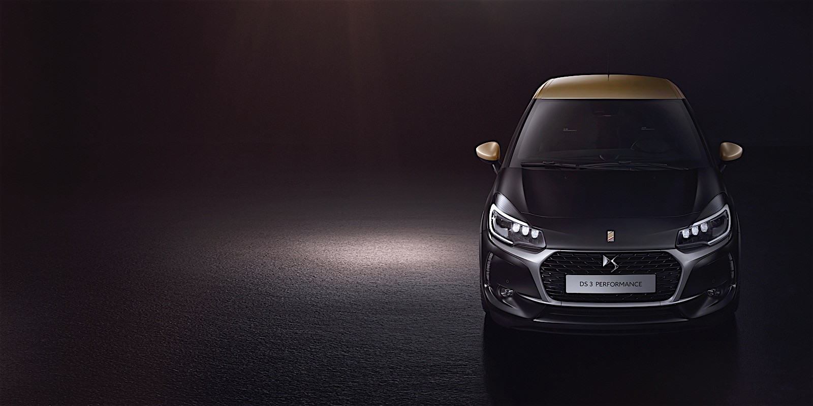 Performance Auto Body >> DS Automobiles Unveils Facelifted DS3 and DS3 Cabrio - autoevolution